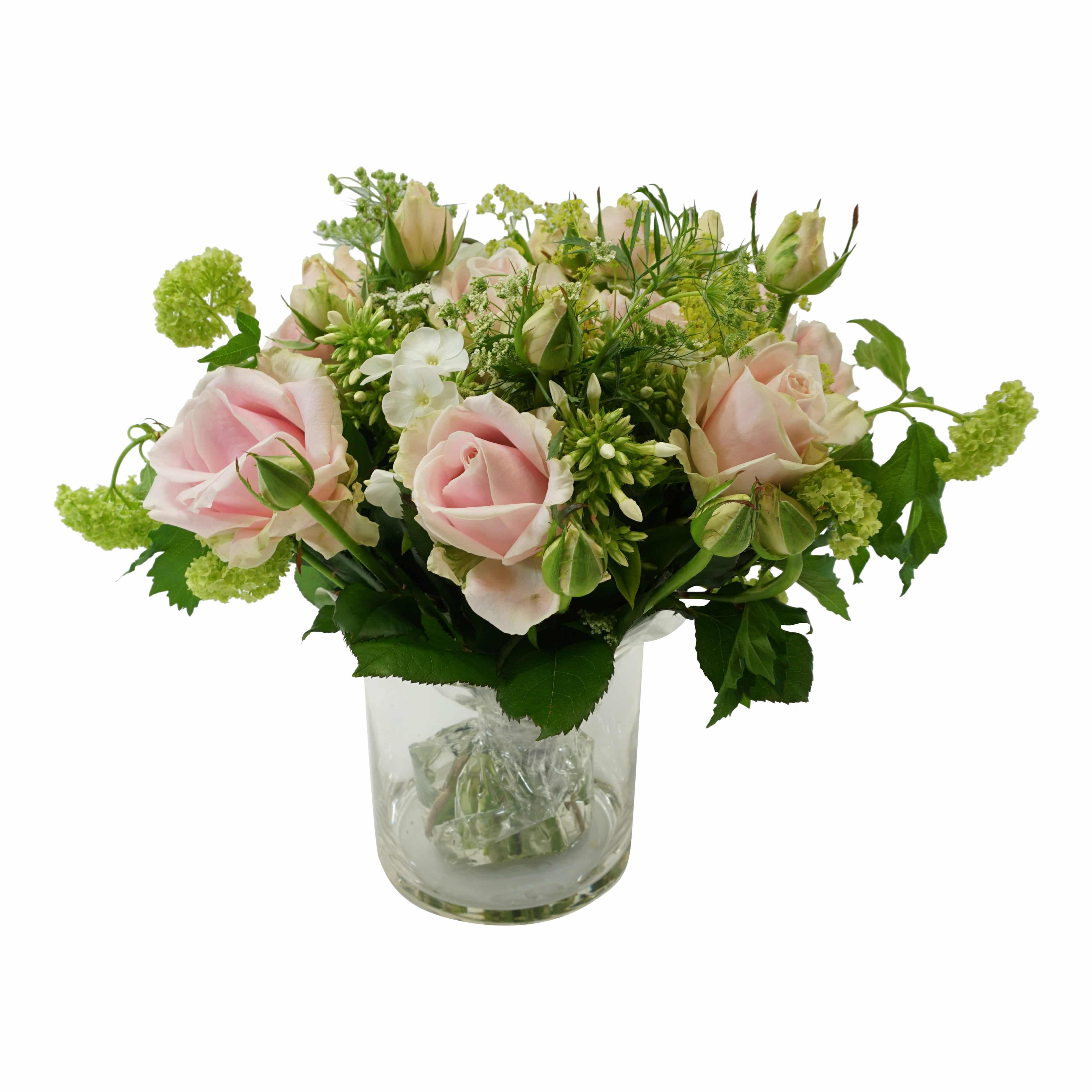 Lollipop flowers free delivery in dublin a dsc09446 izmirmasajfo