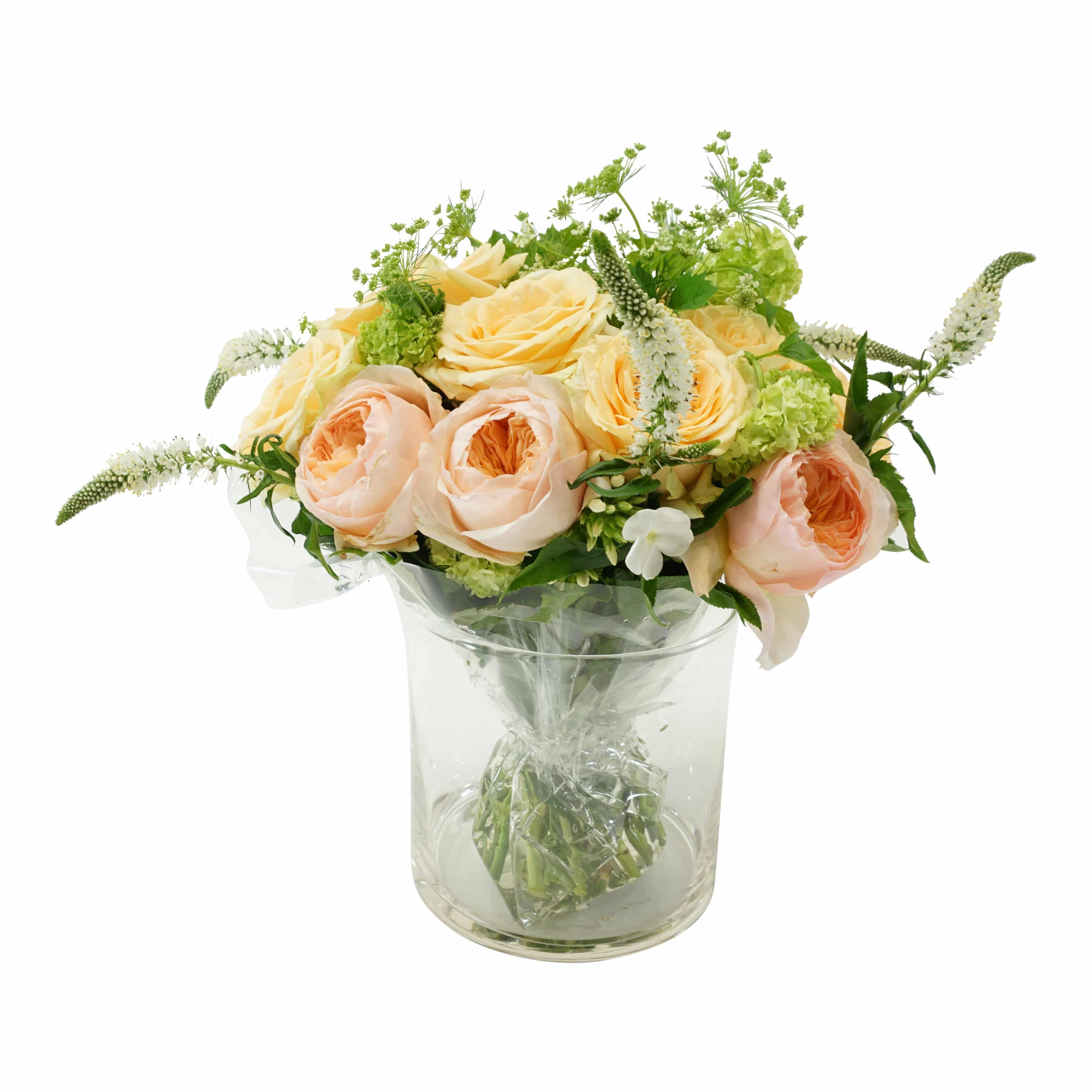 Lollipop flowers free delivery in dublin a dsc09470 izmirmasajfo